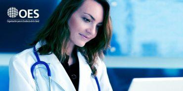 identificación de paciente